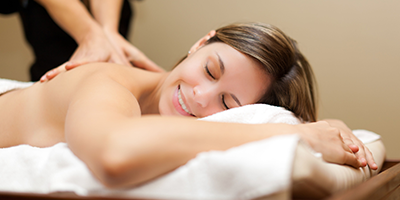 About | West Cape May Massage by Pearl - Cape May, NJ